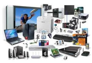 Picture for category Peripherals