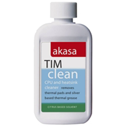 Picture of Akasa AK-TC 125ml Thermal Interface Cleaning Fluid