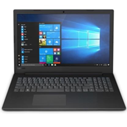 Picture of Lenovo V145 AMD A9-9424 8GB RAM 256GB SSD DVDRW 15.6 inch Full HD Windows 10 Home Laptop