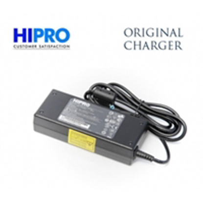 Picture of Acer Replica 19V 4.74A 90W 5.5/1.5 Tip Replacement Laptop Charger
