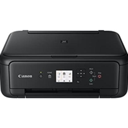 Picture of Canon PIXMA TS5150 Multi-Function Wireless Inkjet Printer