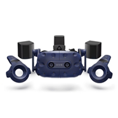 Picture of HTC VIVE Pro Full Kit
