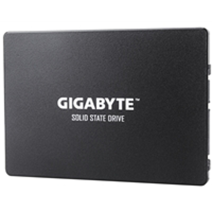 Picture of Gigabyte 240GB SATA lll SSD