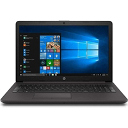 Picture of HP 255 G7 Ryzen 5-3500U 8GB RAM 256GB SSD DVDRW 15.6 inch Full HD Windows 10 Home Laptop