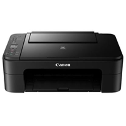 Picture of Canon PIXMA TS3350 Colour Wireless All-in-One printer