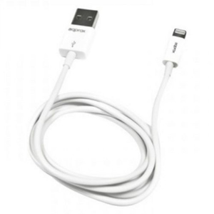 Picture for category Apple Lightning