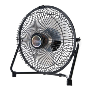 Picture for category Desk Fans