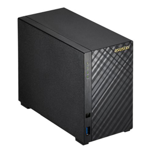 Picture for category External NAS