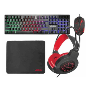 Picture for category Gaming Bundles