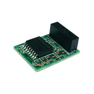 Picture for category IPMI Upgrade Kit
