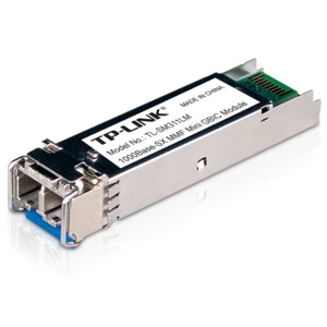 Picture for category SFP Modules/Cables