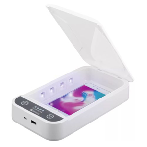 Picture for category Tablet/Mobile Accessories