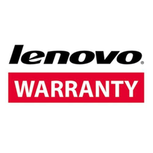 Picture for category Warranty Extensions