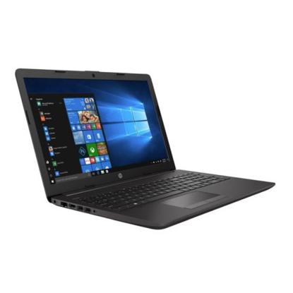 "Picture of HP 250 G7 Laptop, 15.6"", i5-1035G1, 8GB, 256GB SSD, DVDRW, Windows 10 Pro"