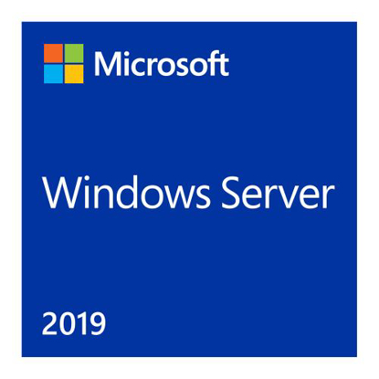 Picture of 5 User CALs for Microsoft Windows Server 2019