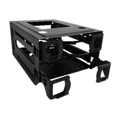 "Picture of Asus GX601 ROG Strix Helios HDD Cage Kit, Two Bay 3.5""/2.5"" HDD Cage Kit for Strix Helios Cases"