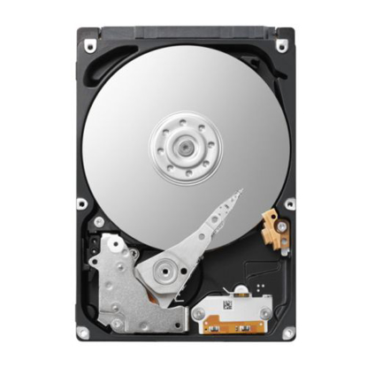 "Picture of Toshiba 2.5"", 2TB, SATA3, L200 Hard Drive, 5400RPM, 128MB Cache, 9.5mm, OEM"