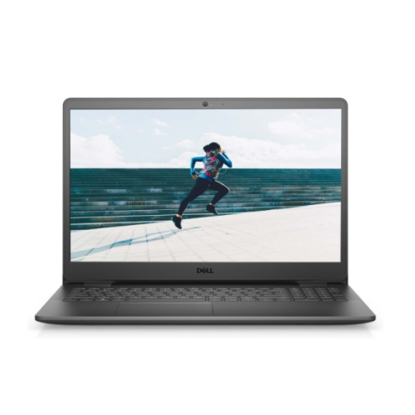 "Picture of Dell Inspiration 15 3000 Laptop, 15.6"" FHD, Ryzen 5 3500U, 8GB, 256GB SSD, No Optical or LAN, Windows 10 Home"