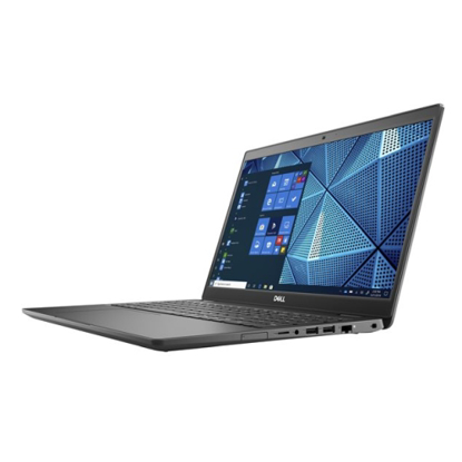 "Picture of Dell Latitude 3510 Laptop, 15.6"" FHD, i5-10210U, 8GB, 256GB, No Optical,  USB-C, Windows 10 Pro"