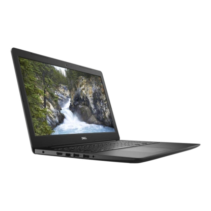 "Picture of Dell Vostro 3501 Laptop, 15.6"" FHD, i3-1005G1, 8GB, 256GB, No Optical, Windows 10 Pro"