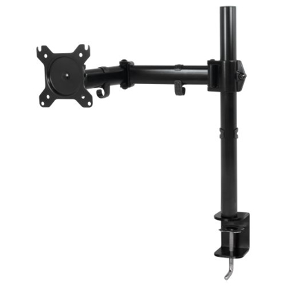 """Picture of Arctic Z1 Basic Single Monitor Arm, 13"""" - 43"""" Monitors"""