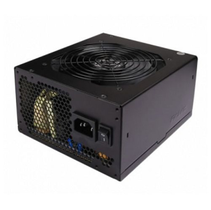 Picture of Antec 550W EA550G PRO EarthWatts Gold Pro PSU, Semi-Modular,  80+ Gold, Continuous Power