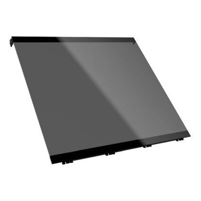 Picture of Fractal Design Tempered Glass Side Panel – Dark Tinted TG Type-A - For Fractal Design Define 7 XL or Meshify 2 XL only