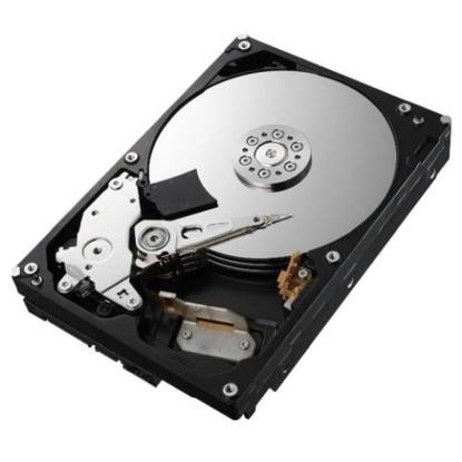 "Picture of Toshiba 3.5"", 2TB, SATA3, P300 Hard Drive, 7200RPM, 64MB Cache, OEM"