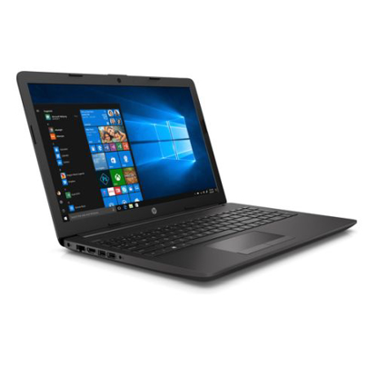 """Picture of HP 250 G7 Laptop, 15.6"""" FHD, i5-1035G1, 8GB, 256GB SSD, No Optical, Windows 10 Home"""